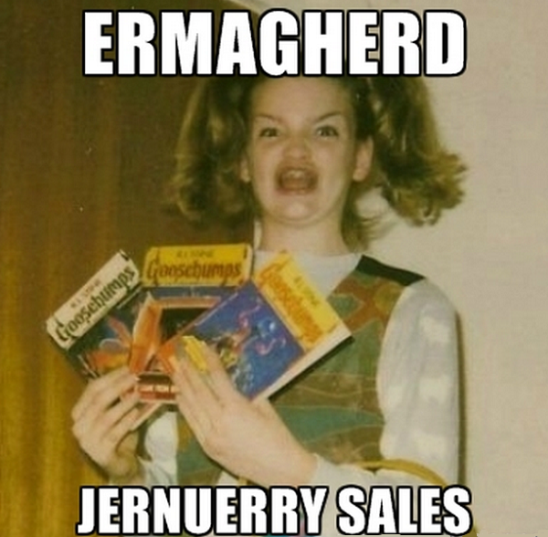 2014 01 06_1318 the january sales in memes rex london blog