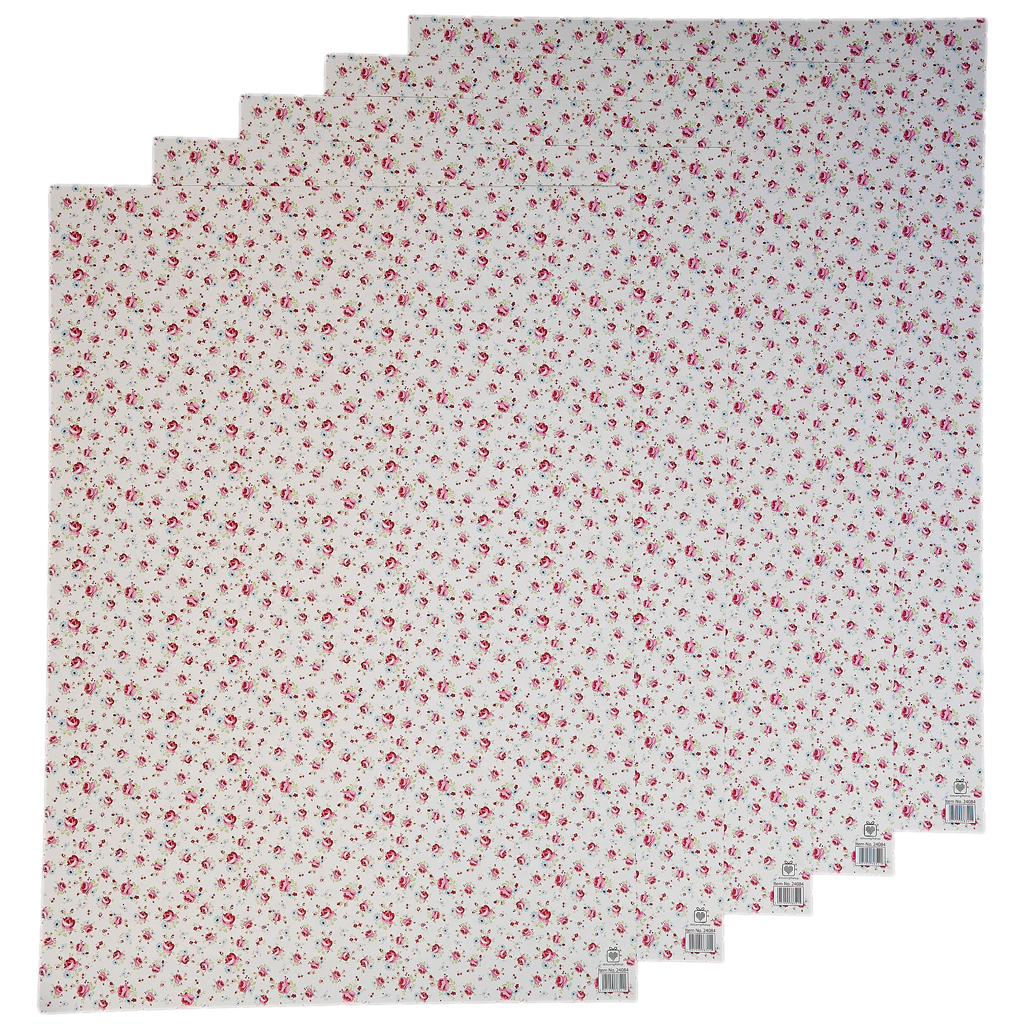 wrapping paper sheets 1-16 of over 7,000 results for wrapping paper sheet 100 x multi coloured tissue paper / gift wrap / wrapping paper sheets single sheet of gift wrap.