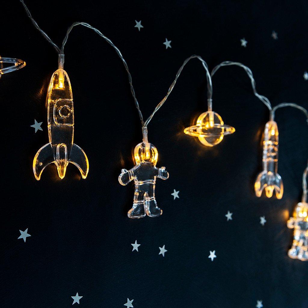 string-of-led-space-rocket-lights