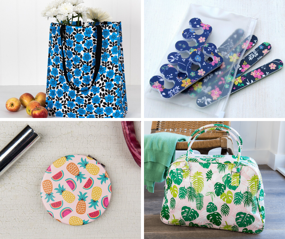 accessories-sale