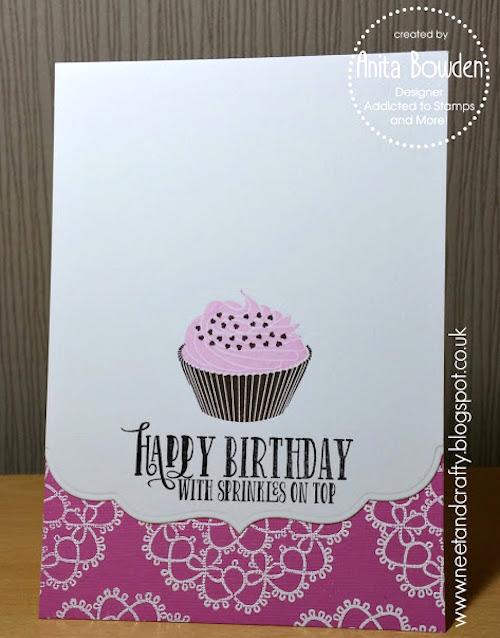37 Brilliant Birthday Card Designs