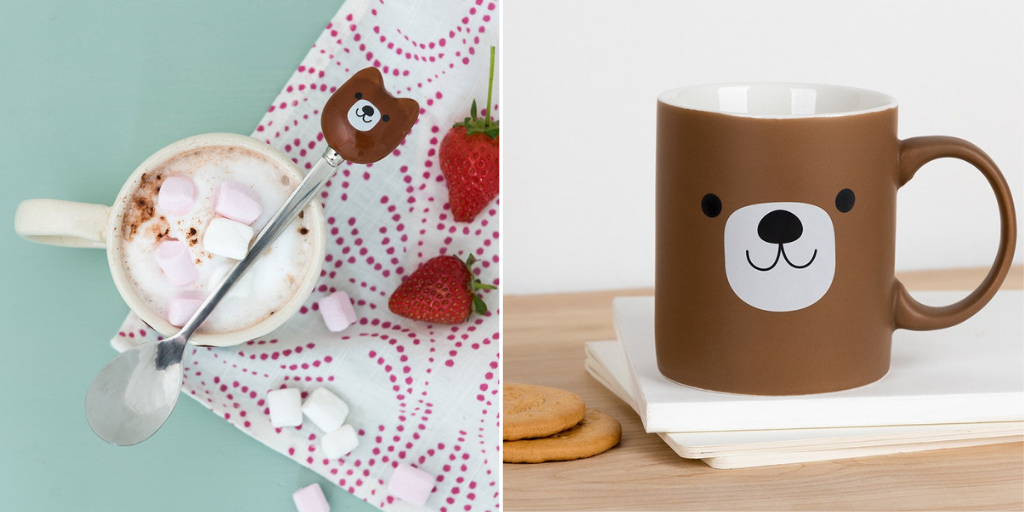 hot-chocolate-mug-spoon