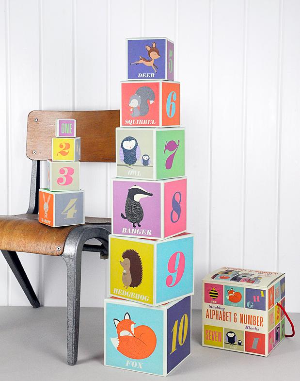 baukl tze mit buchstaben zahlen dotcomgiftshop. Black Bedroom Furniture Sets. Home Design Ideas