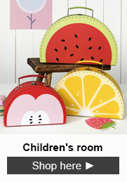 shop here children's room accessories and decorations