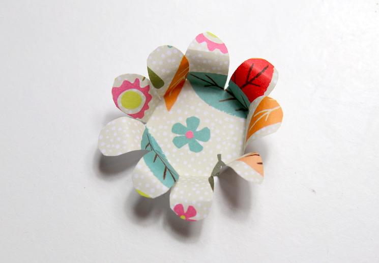 daffodil pinwheels 2
