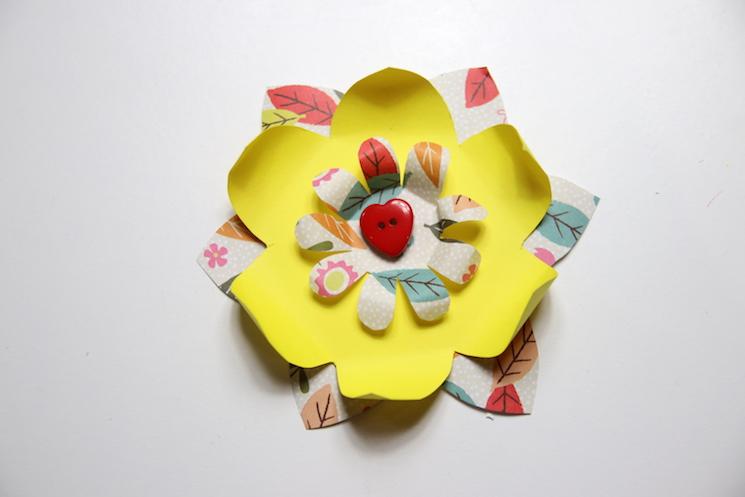 daffodil pinwheels 4