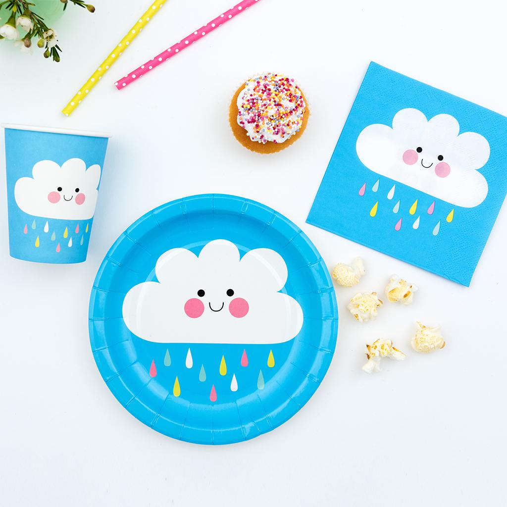 Happy Kitchen Kits Uk