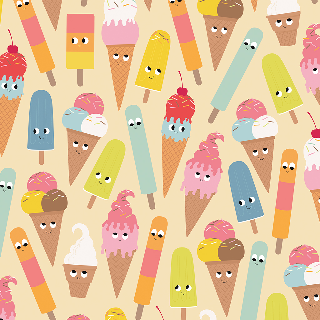 international trade and free ice cream essay Start studying international marketing  developed countries establish antitrust laws to allow free trade  india's stores don't have refrigerators so ice cream.