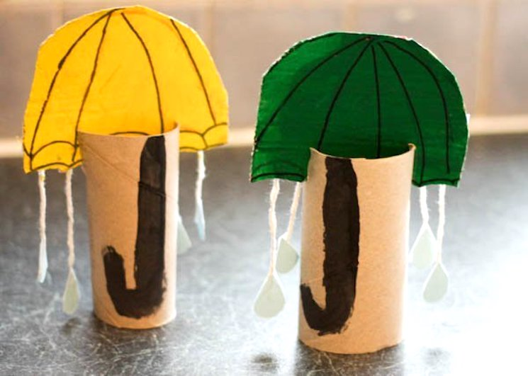 paper-umbrellas-toilet-rolls