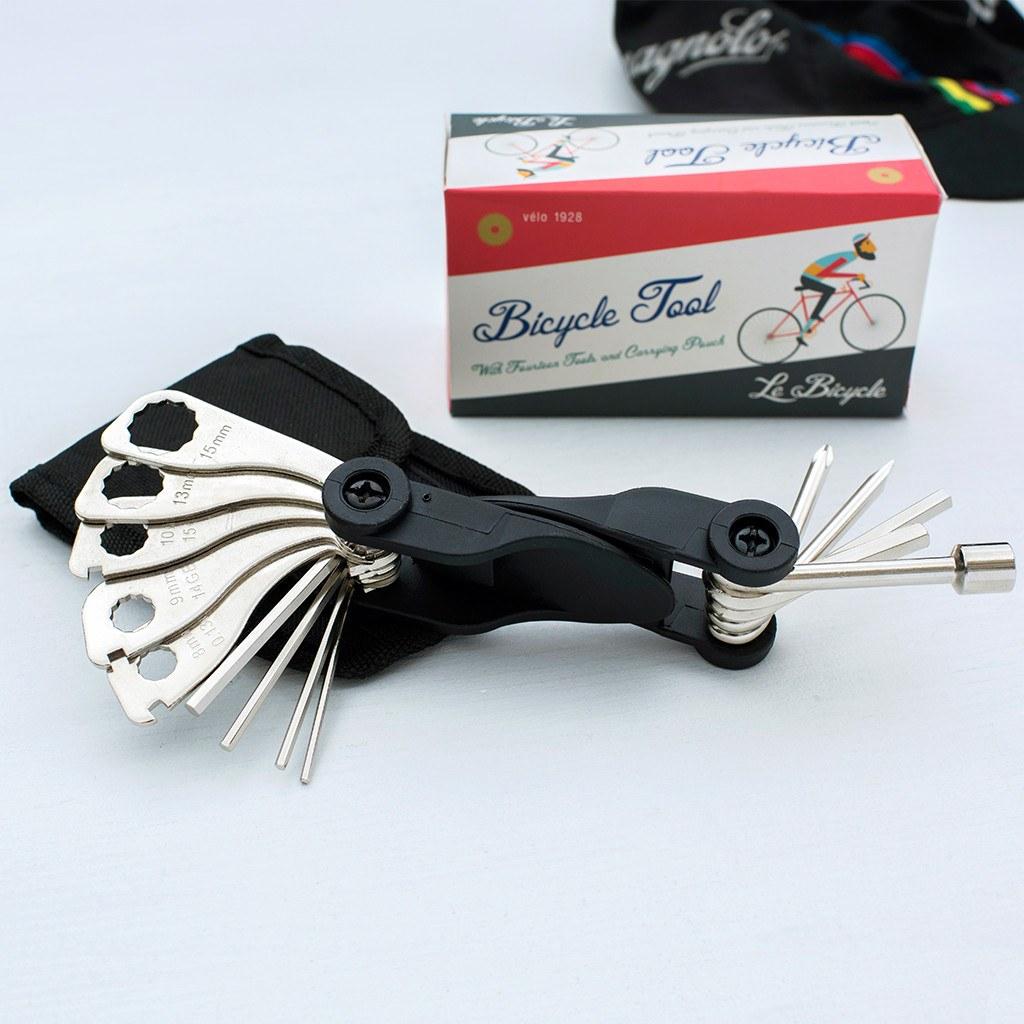 le-bicycle-bike-tool-set