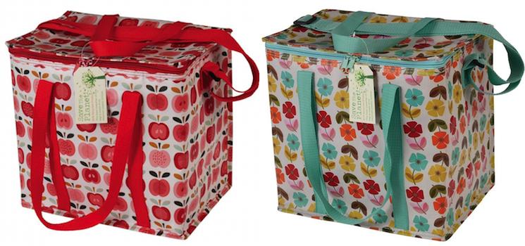 dotcomgiftshop picnic bags