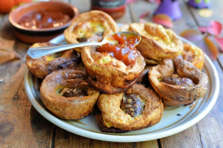 mini-toad-in-hole-party-sized