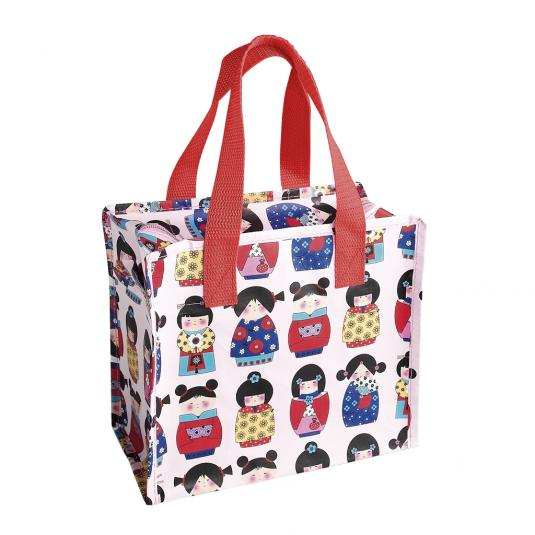 Suki Dolls Design Charlotte Bag