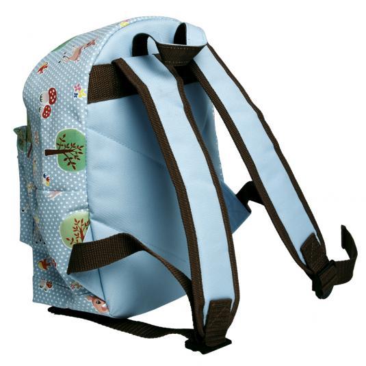 Woodland Childrens Backpack