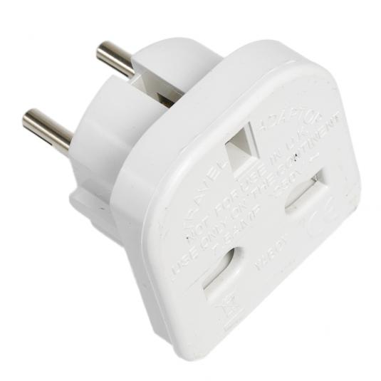 Eu To Aus Travel Adapter Qc2 0 Qc3 0 Adapter 9v 1 67a Android Adapter Realm Microsoft Xbox Wireless Adapter Xbox 360: Rex London At Dotcomgiftshop