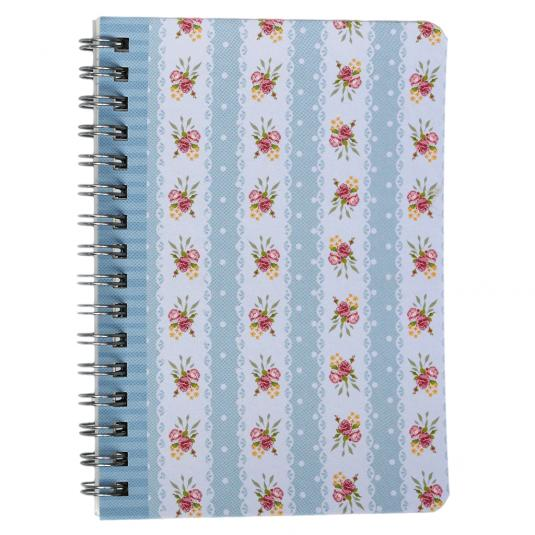 Small Rose Reporters Book