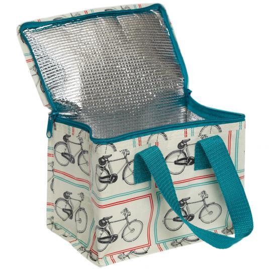 Bicycle Design Cool Bag
