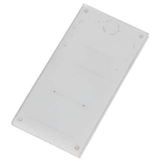 Daisy Solar Calculator
