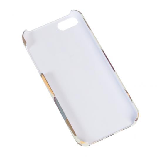 Iphone 5/5s Case Metro Geometric