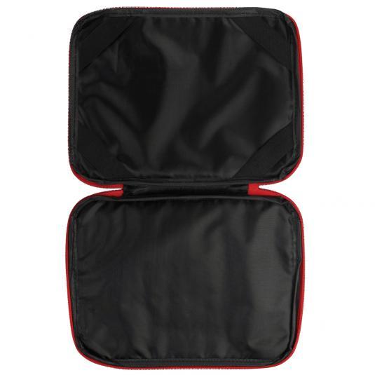 Eco-friendly Tablet Case
