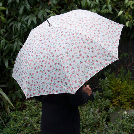 La Petite Rose Ladies Umbrella