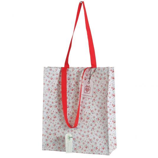 Dotcomgiftshop Eco-friendly Shopping Bag