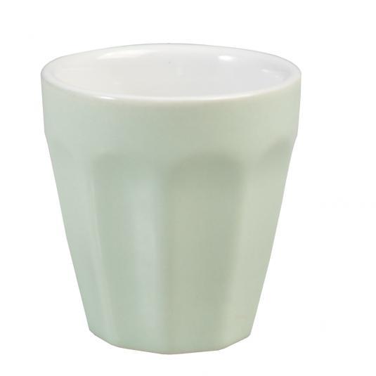 Mint Espresso Shot Cup