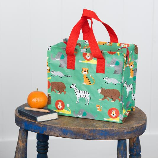 Animal Park Charlotte Bag