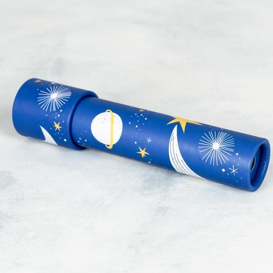 Kaleidoscope for children