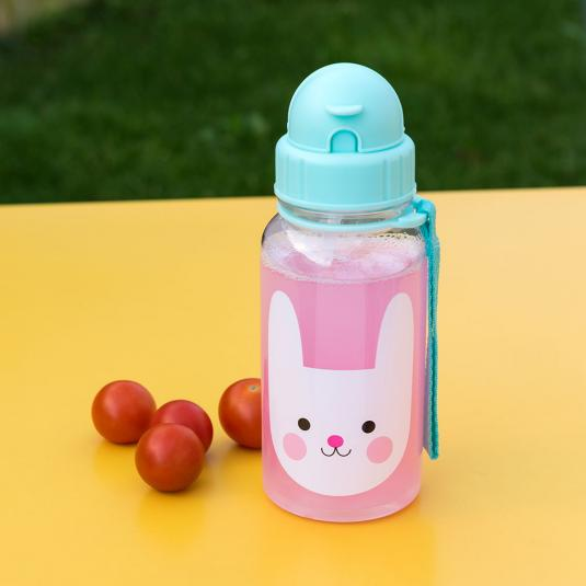 Bonnie The Bunny Water Bottle