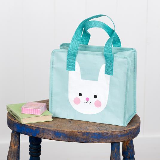 Bonnie The Bunny Charlotte Bag