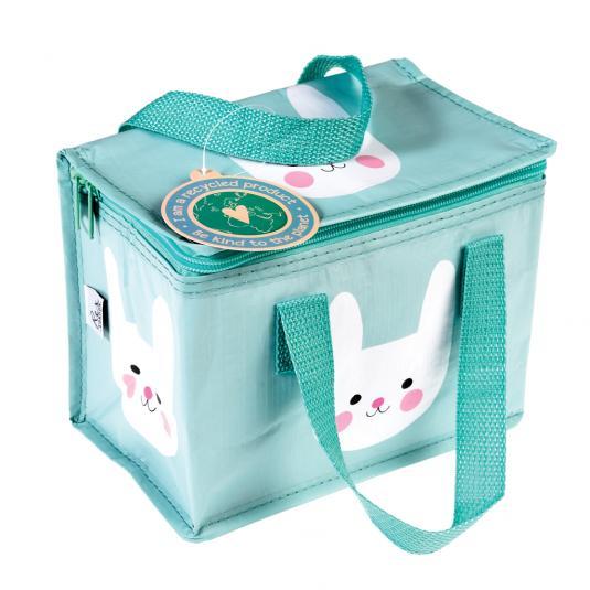 Bonnie The Bunny Lunch Bag