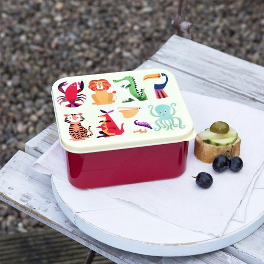 colourful-creatures-lunch-box