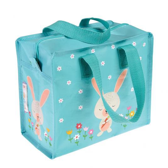 Daisy The Rabbit Charlotte Bag