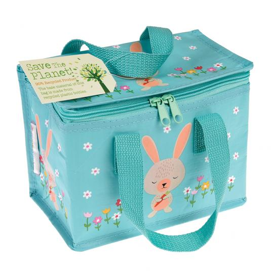 Daisy The Rabbit Lunch Bag
