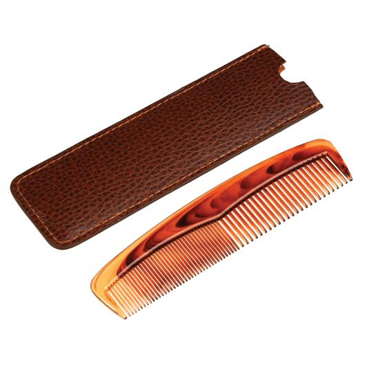 Departure Lounge Men's Comb
