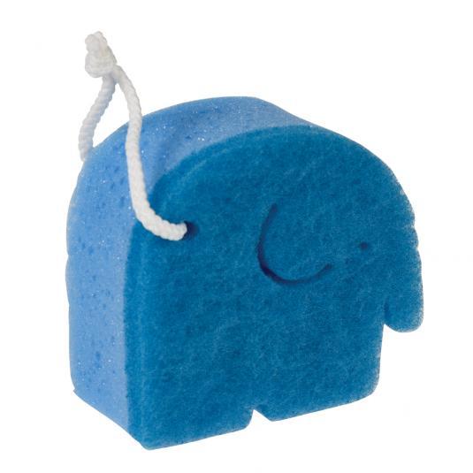 Elephant Sponge