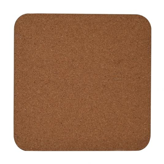 Cork Placemat
