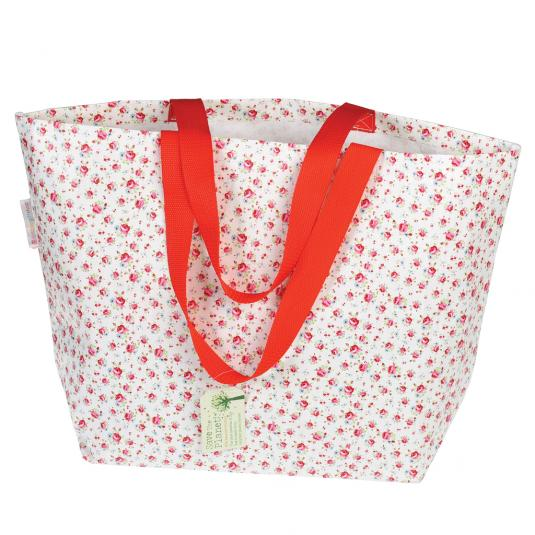 Large beach and shopper bag
