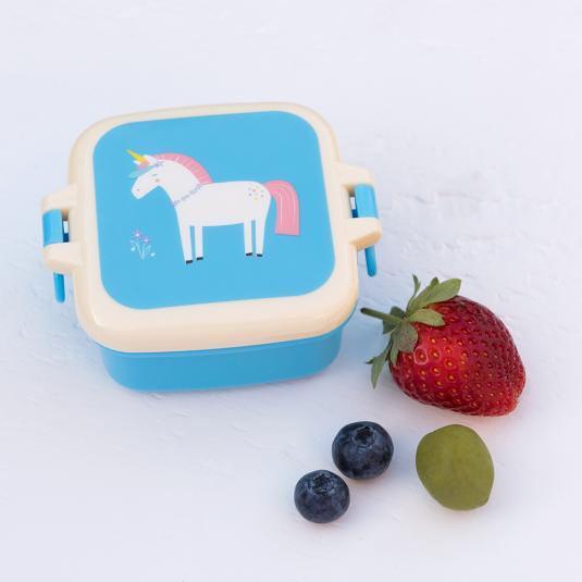 Magical Unicorn Snack Pot