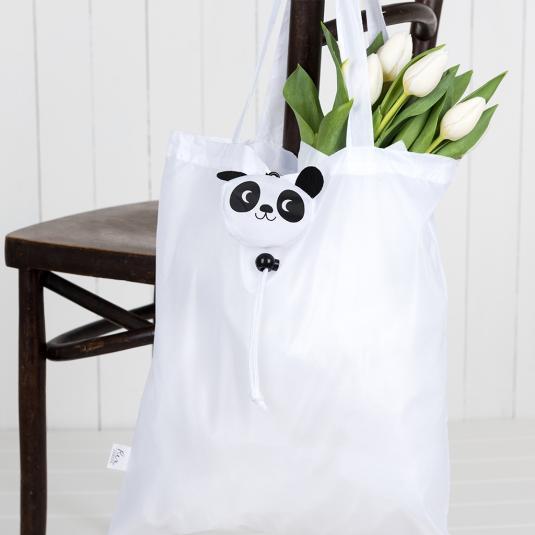 REX London MIKO le Panda ballon