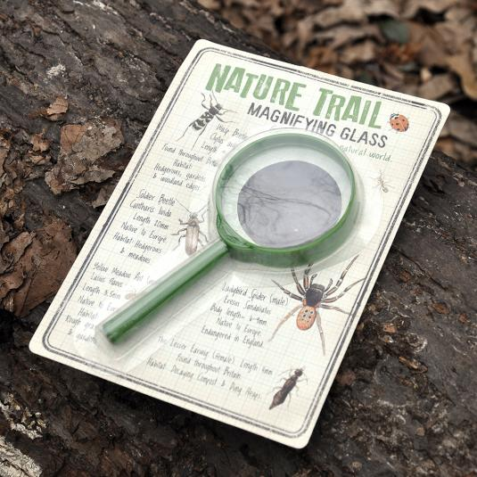 nature-trail-magnifying-glass