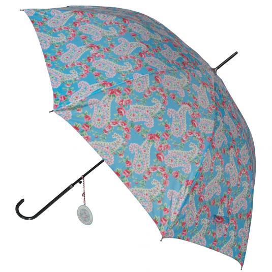 Paisley Park Ladies Umbrella
