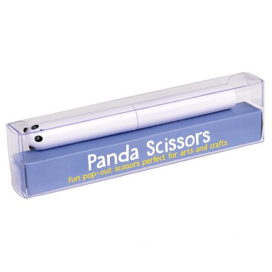 Kid's Scissors
