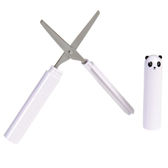 Panda Scissors