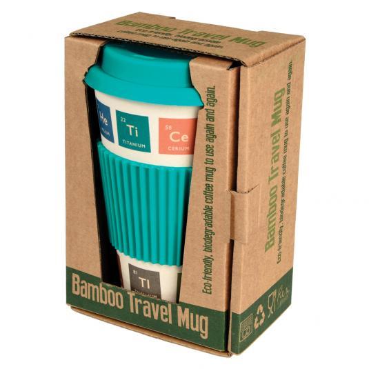reusable eco friendly coffee travel mug for hom