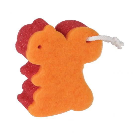 Squirrel Sponge