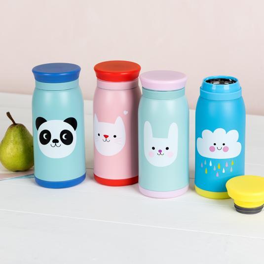 Children's Stainless Steel Flasks