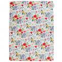 Summer Meadow Tea Towel