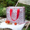 La Petite Rose Design Charlotte Bag